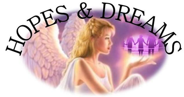 logo_angel.png