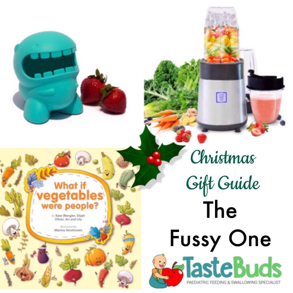 christmas gift ideas baby toddler mum picky fussy eater child recipes