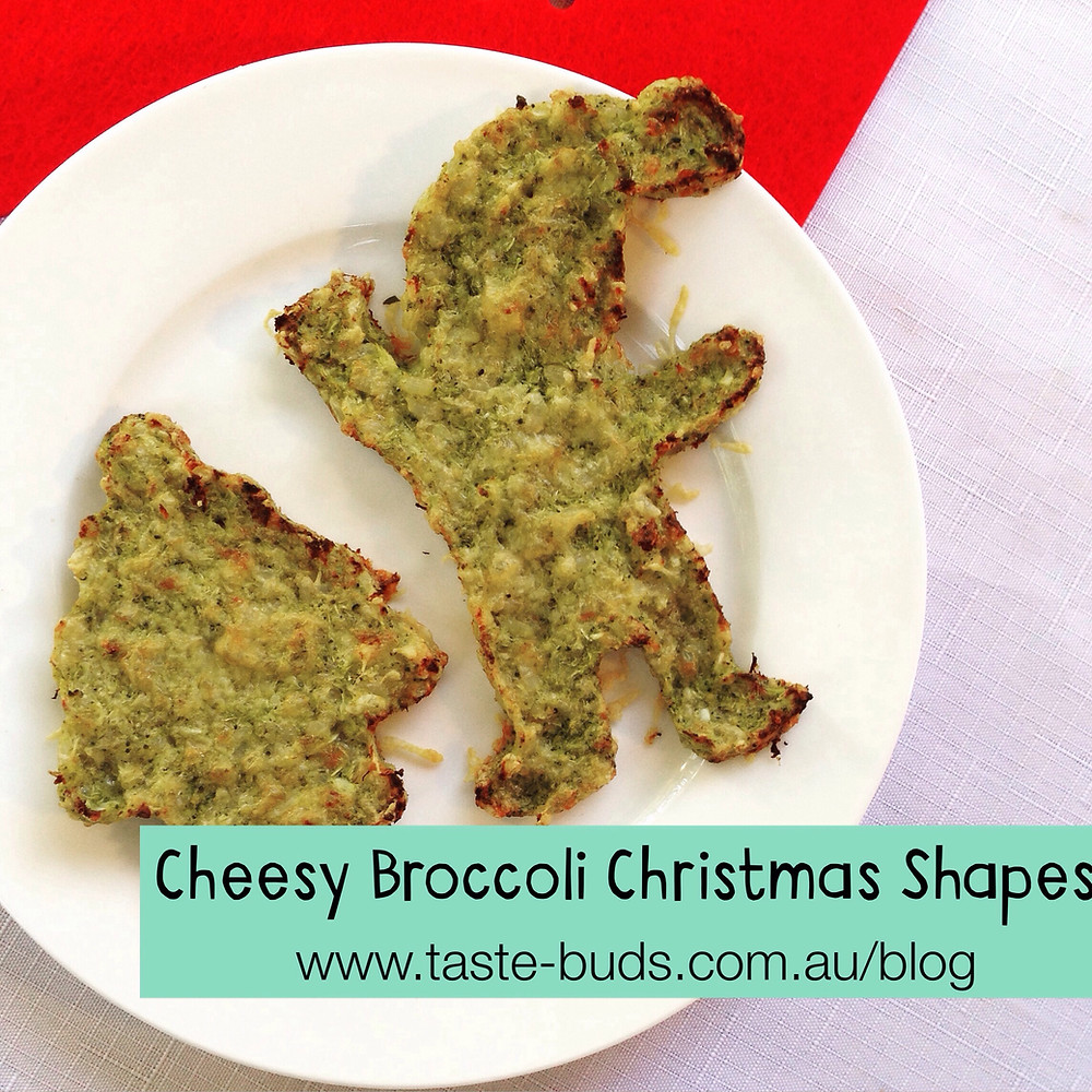 cheese broccoli recipe christmas picky eating fussy eater toddler recipe ideas