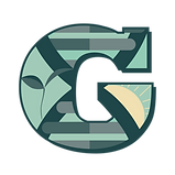 GG_Logo_FinalExports_GG_Logo_Icon_Transp