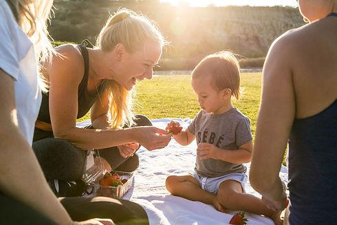 epigenetics-fertility-support-consulting