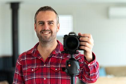 Nathan Devine Portrait.jpg