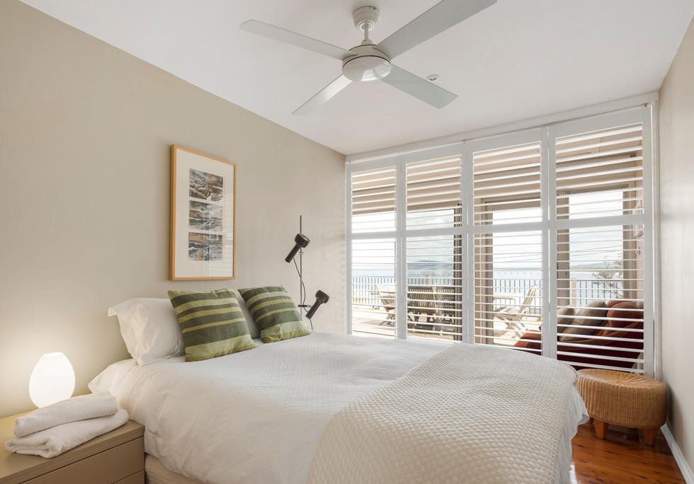 Bedroom Photographer