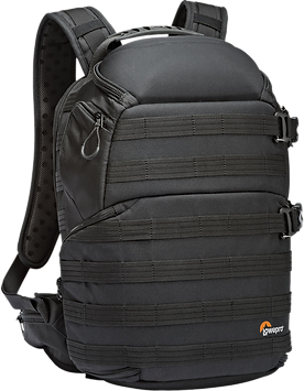 Lowepro Backpack.png