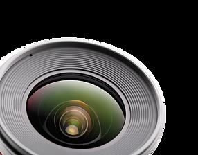 camera-lense-MKG8KCT.png