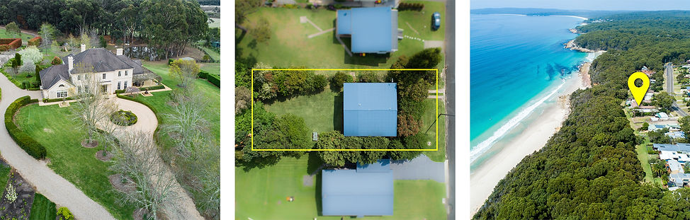 AERIAL – 3 photo strip V2.jpg