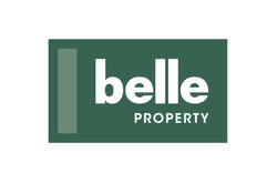 Belle-Property