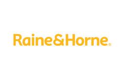 Raine-&-Horne