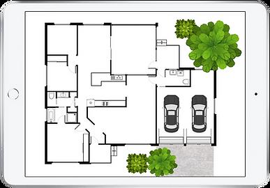 iPAD Floor Plan.png