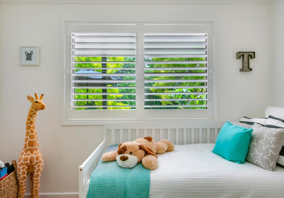 Kids Bedroom Photo