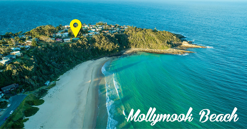 Mollymook Beach-01.jpg