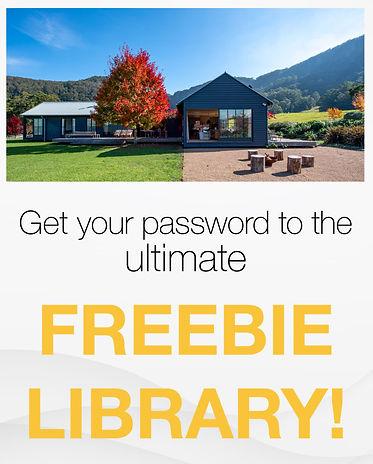 Frebie-Library-Widget-V2.jpg