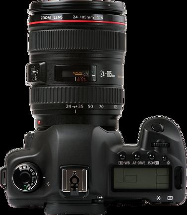 Camera-Header.png
