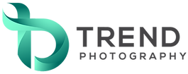 Trend Logo 1176px.png