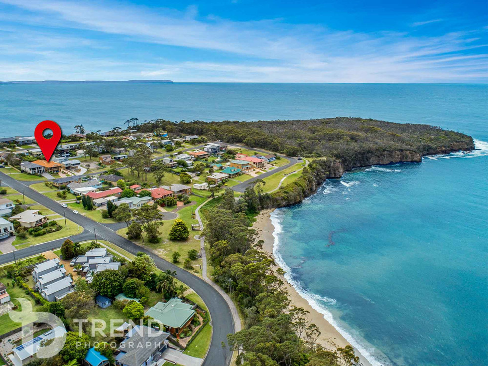 copyright-trend-photography-south-coast-