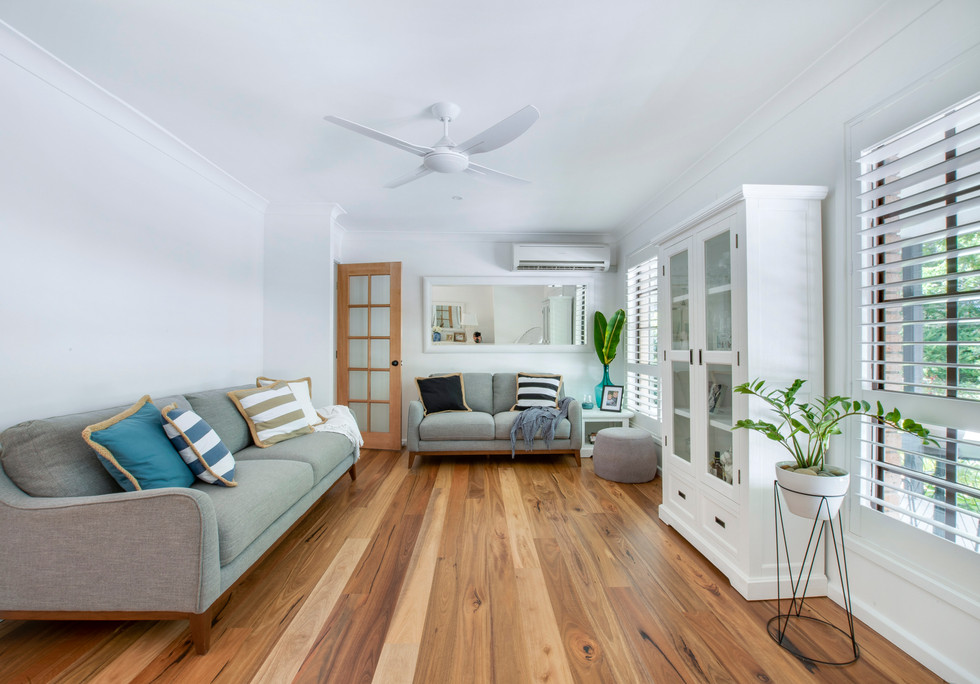 Property Styling Photographer Berry