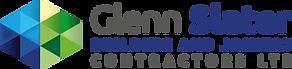 GSBC_logo.png
