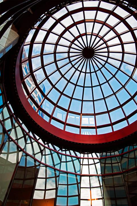 EDIT_2016_07_22_Portland_Architecture.5.