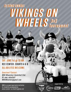 WheelchairBasketballDEMO2
