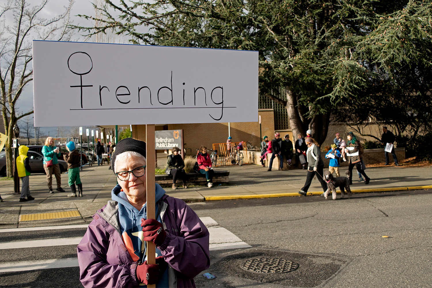2018_01_20_Bellingham_Protest_WomensMarc