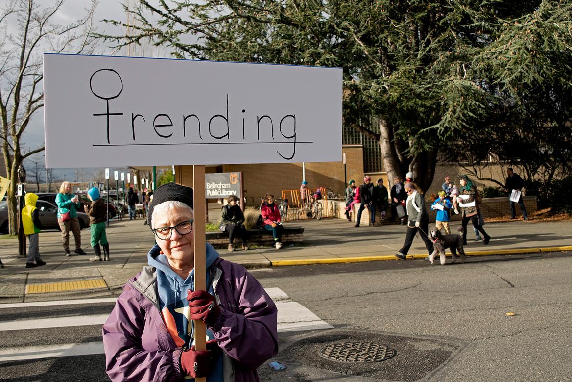2018_01_20_Bellingham_Protest_WomensMarc