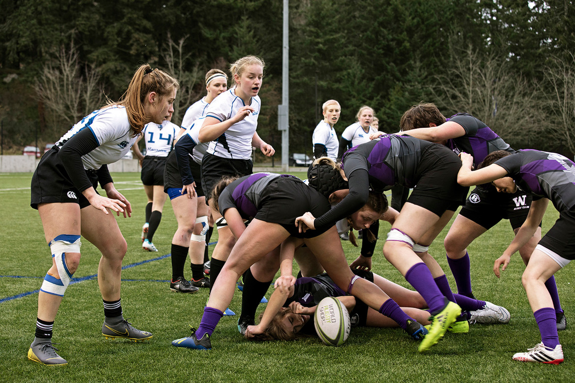 2019_02_02_Bellingham_Campus_Rugby.20.jp