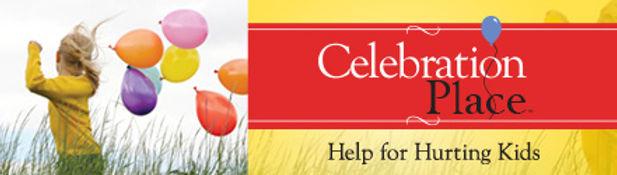 GetHelp_CelebrateRecovery_CelebrationPla