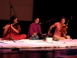 india concert.JPG