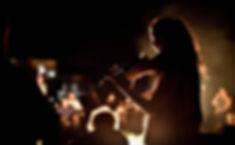 campfire fiddler.jpg