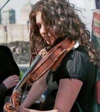 good violin picture 2008.jpg