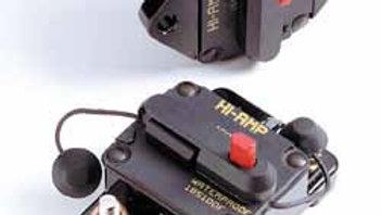 Circuit Breaker 184040P-01-S