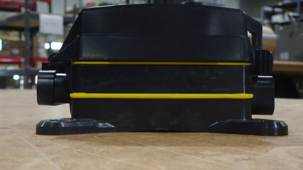 31S-378-0