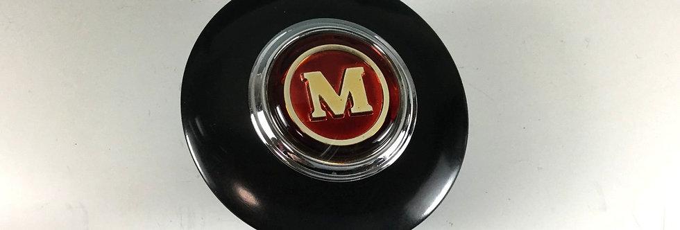 MK1モーリス ホーン モチーフ  GOOD USED 当時物 美品