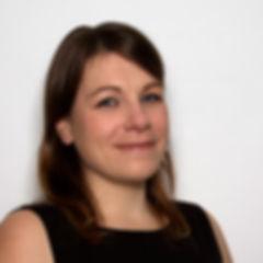 Morgane, thérapeute EFT et hypnose à Londres
