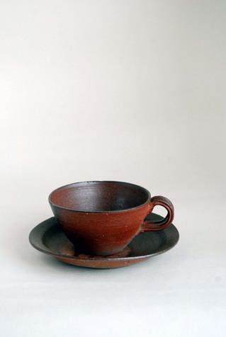紅茶カップ そ
