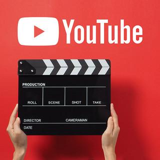 YouTube kanaal