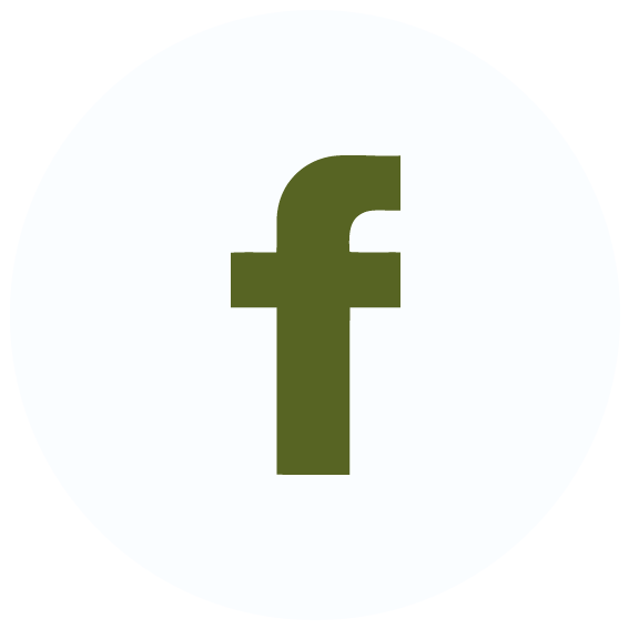FB-rond