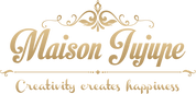 Logo Maison Jujupe-algemeen2.png