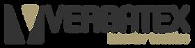 Verbatex - logo website.png