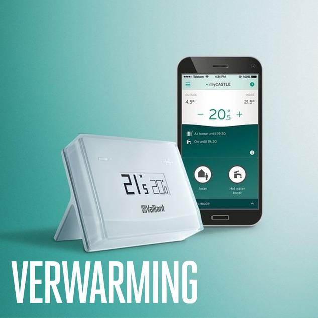 verwarming.jpg