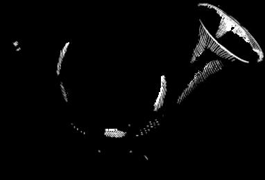 jachthoorn.png