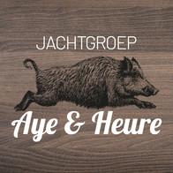 Jachtgroep Aye & Heure