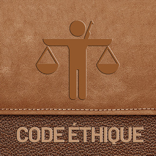 Code éthique