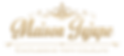 Logo Maison Jujupe-balk.png
