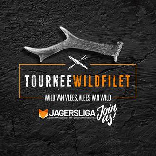 Tournee Wildfilet