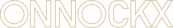 Logo 2021-Onnockx-08.png