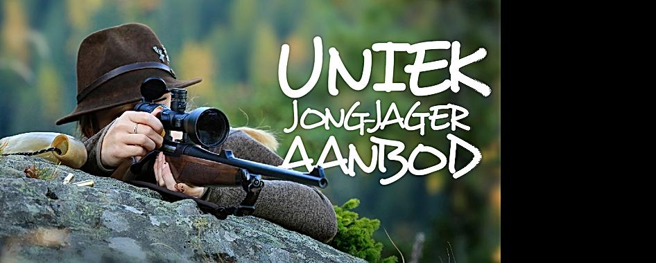 webpagina jongjager2.png