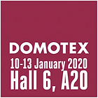 domotex-2020.png