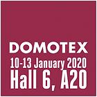 domotex-2020.png