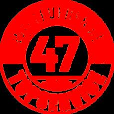 47-logo.png